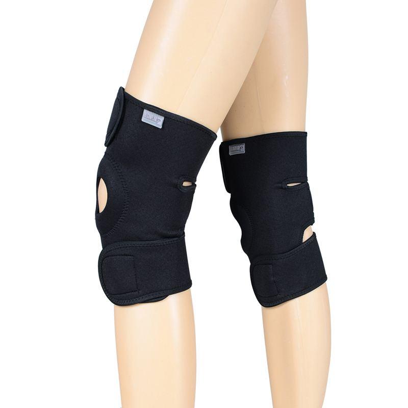 体育用品护膝登山护膝
