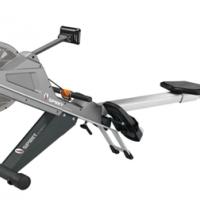 室内健身器材划船器