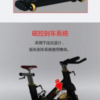 JW匠维 综合训练器家用多功能力量组合运动器械大型健身器材