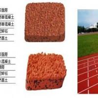 3种方式助你在塑胶跑道快乐跑步