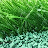 为何人造草坪越来越被社会所接受