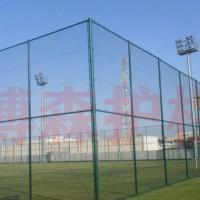 体育场围网|铅球场围网