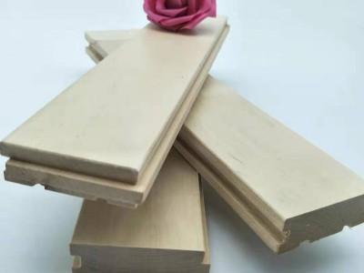 体育运动专用实木地板  枫木木地板 舞蹈室木地板